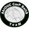 Abiotic Carp Baits Team