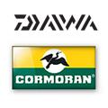 Daiwa Cormoran Team