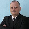 Laskai István
