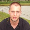Pethő Tibor