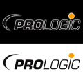 Prologic Team