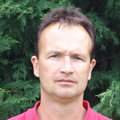Szamosi Attila