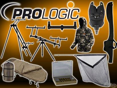 A Haldorádó heti ajánlata – Prologic rod-pod és egyéb hasznos újdonságok