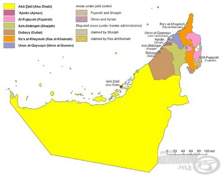 Abu Dhabi bekapcsolódott perth australia társkereső oldalak