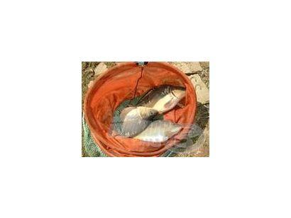 A rakós botos horgászat ABC-je 7.rész - Szerelék ötletek II. Pontyok Papp József mesterhorgász segítségével