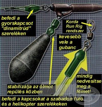 A szilikon csövecskék felhasználási formái