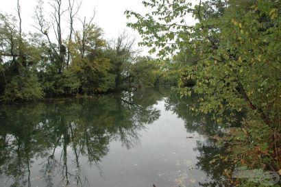 Dunakiliti túra újabb tanulságokkal
