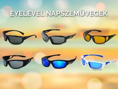 Eyelevel napszemüvegek