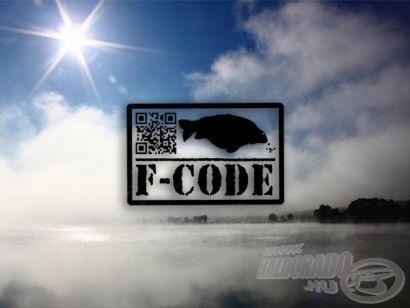 F-Code aktiválva!