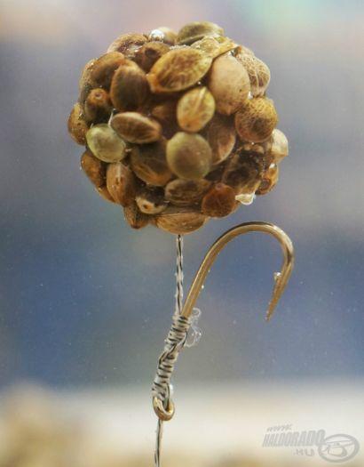 Kryston termékek, forradalmi újdonságok a pontyhorgászatban!