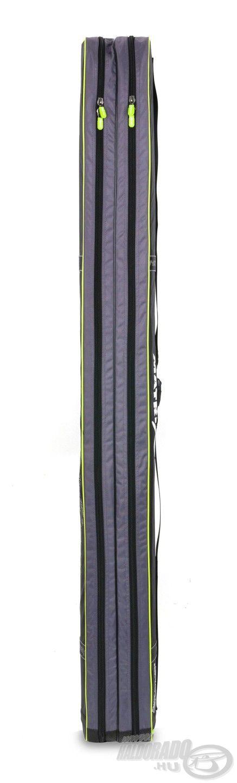 Ethos Pro bottáska 4 botos 195 cm