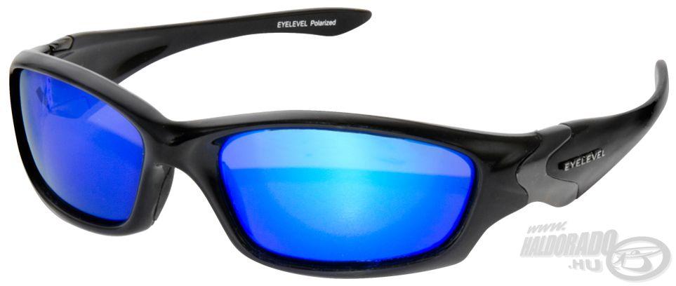 EYELEVEL River Blue napszemüveg