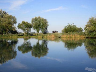 Nyárbúcsúztató horgászat Kéthelyen