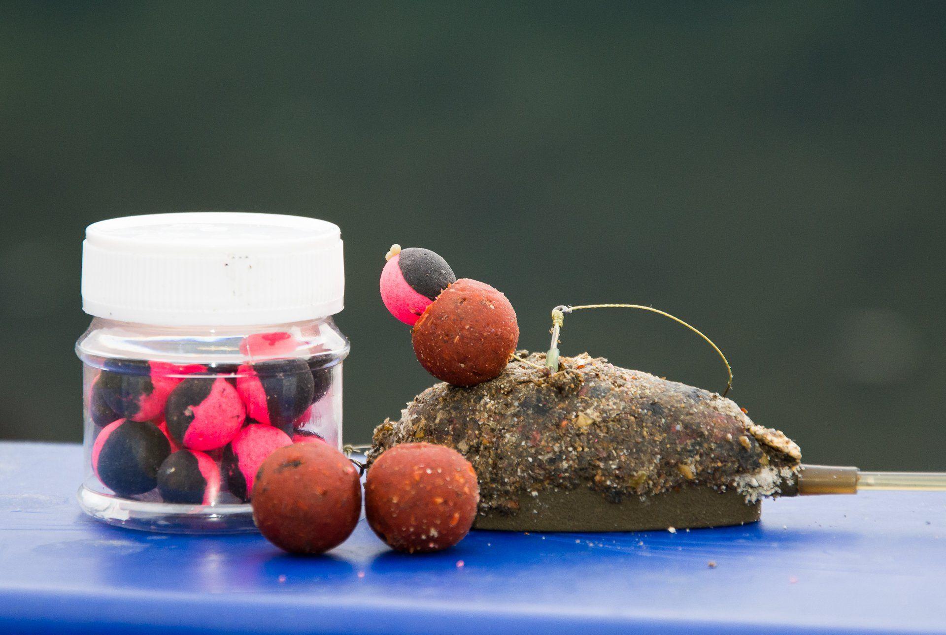 A Long Cast Method Feeder segített hozzá Japánban is nagy halakhoz