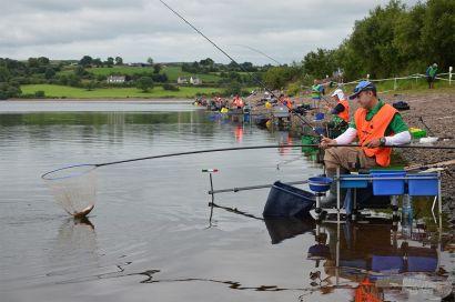 Versenytitkok 11. rész - A IV. Feeder Világbajnokság 2014, Írország