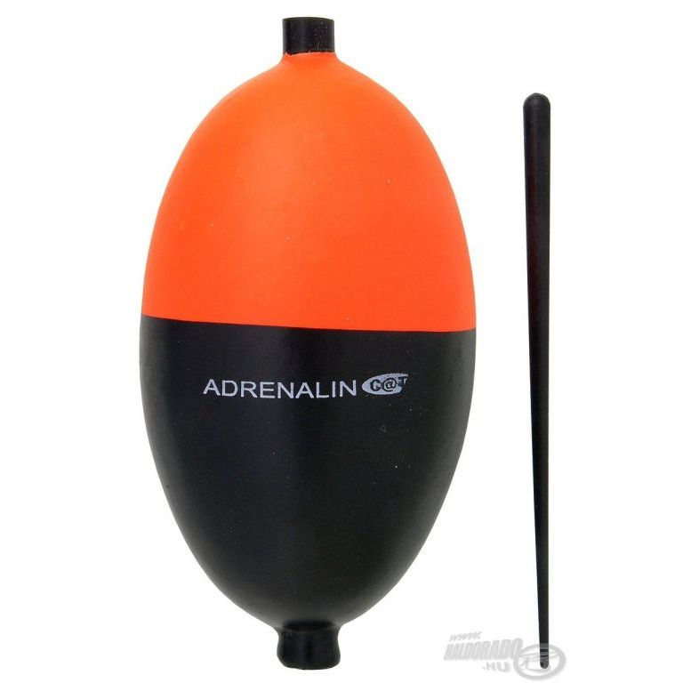 BALZER ADCat Float 50 g