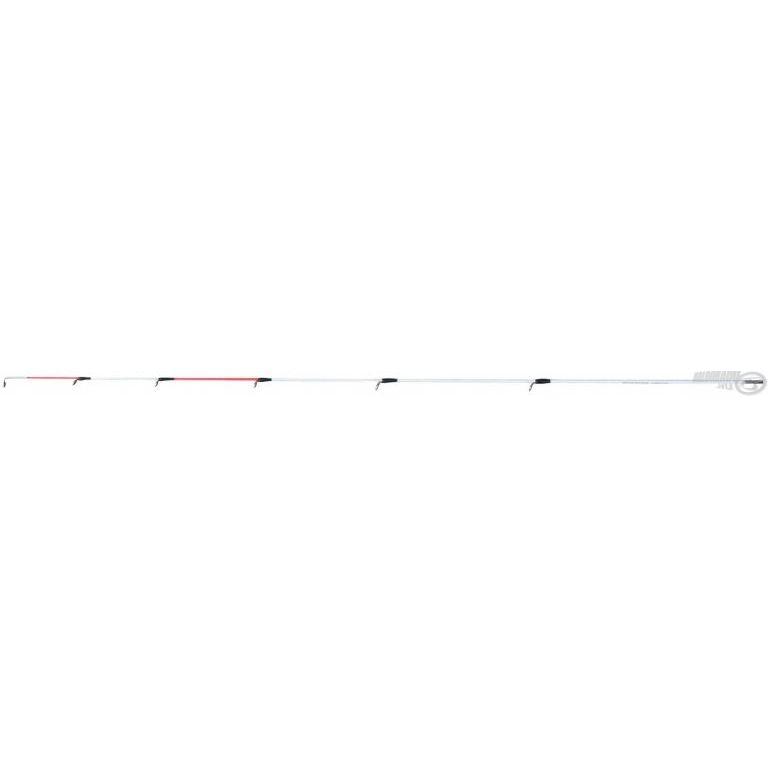 By Döme TEAM FEEDER Pro Method Feeder 300UL / 330L / 350ML - Feeder spicc Medium