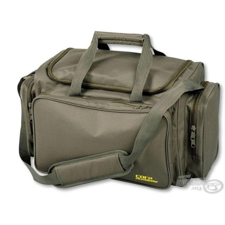 CARP ACADEMY Base Carp Carry All táska kicsi