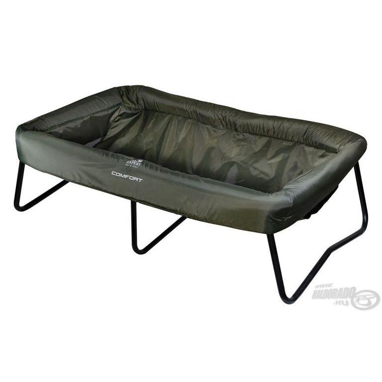 Carp Expert Comfort pontybölcső