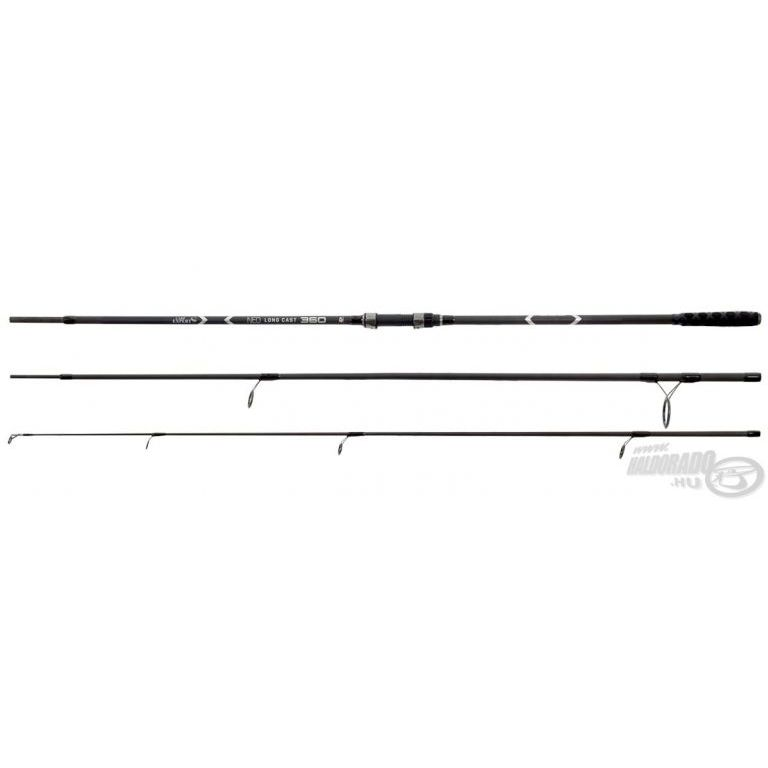 Carp Expert Neo Long Cast 3,5 Lbs 390 - 3 részes