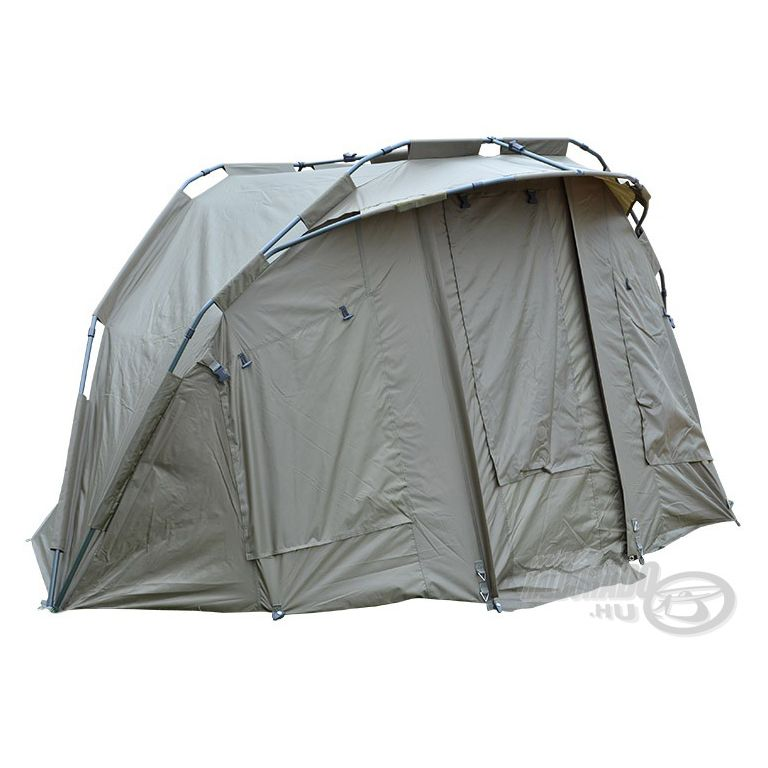 CARP ZOOM Carp Expedition sátor 1
