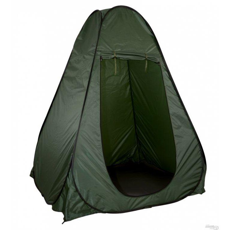 CARP ZOOM Pop Up sátor