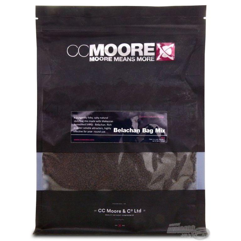 CCMoore Belachan Bag Mix 1 kg