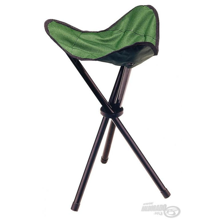 CORMORAN 3 lábú szék