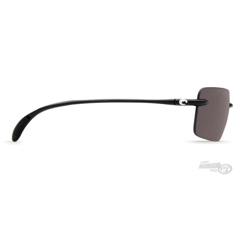 COSTA Oyster Bay Gray napszemüveg