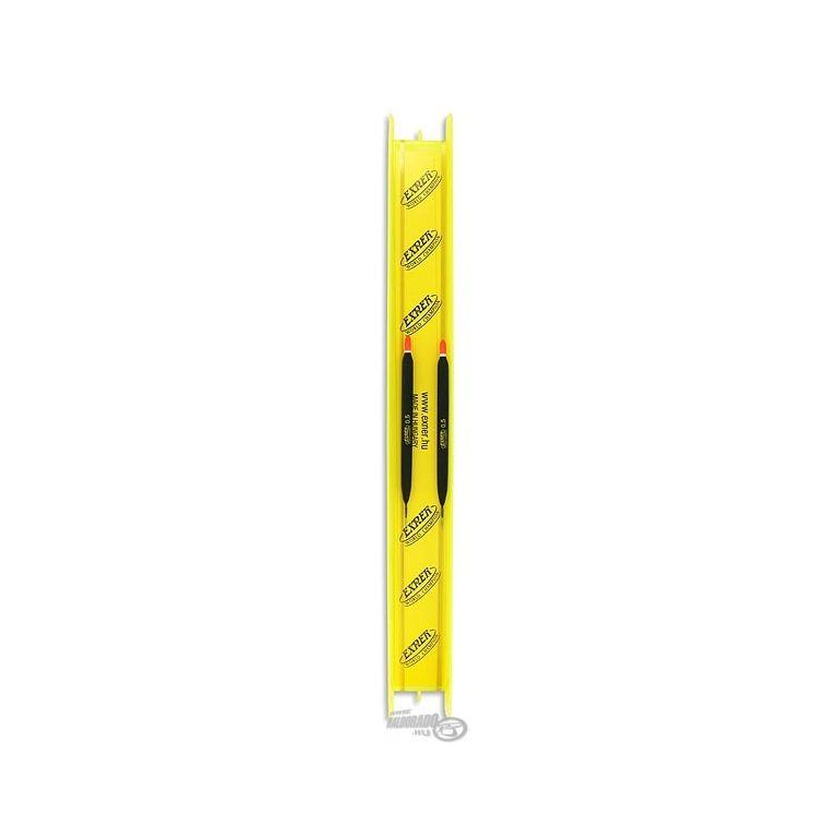 EXNER Zsebpeca - Anett 0,5 g (2 db)