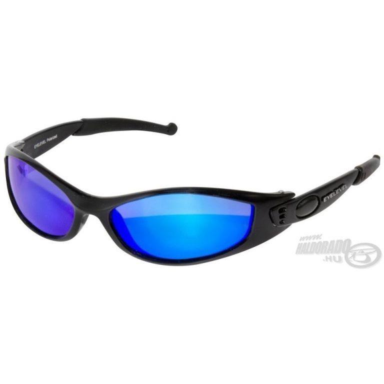 EYELEVEL Sunseeker Blue napszemüveg
