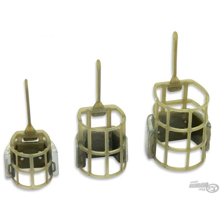 GURU Cage Feeder small 20 g