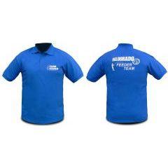 DAIWA Powermesh Feeder 390H - Haldorádó horgász áruház 8dc09e5cb2