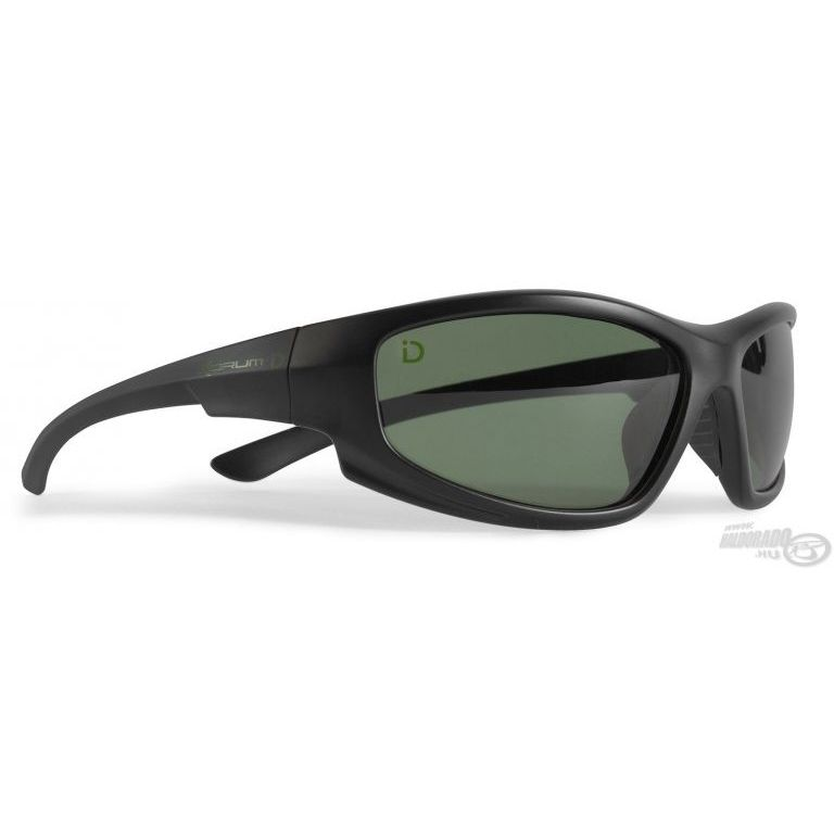 KORUM Idefinition napszemüveg