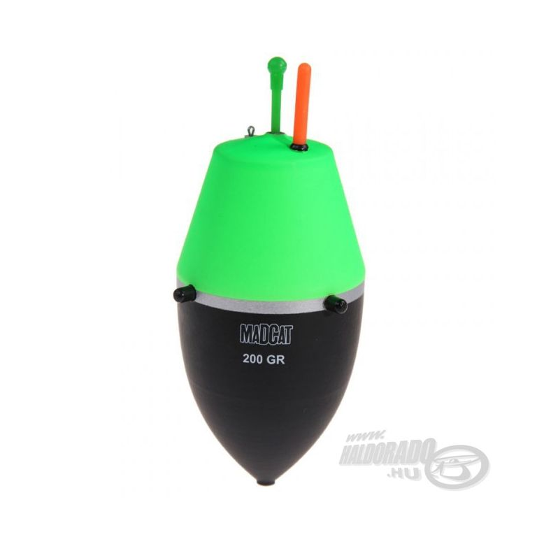 MAD CAT Rattlin Buoy Float 200 g