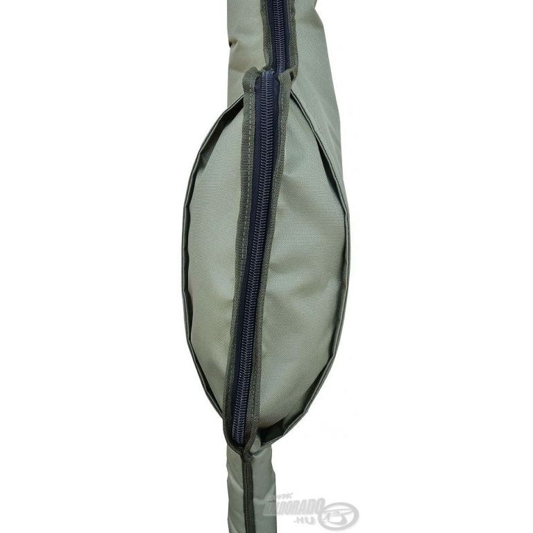 Marshal 1 részes botzsák 205 cm