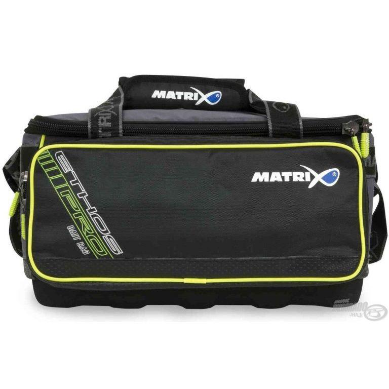 MATRIX Ethos Pro Csalitartó táska