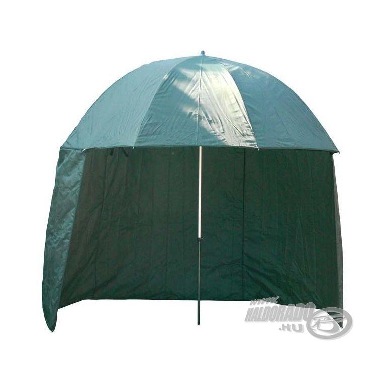 NEVIS Nylon sátras ernyő 250