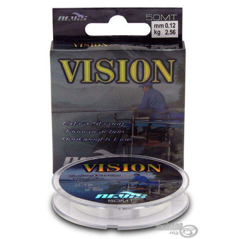 NEVIS Vision 0,18 mm