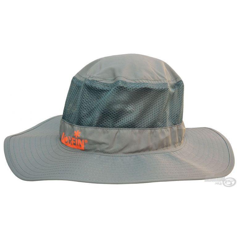 NORFIN Vent kalap - XL