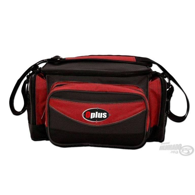 OPLUS Oplus Pergető táska