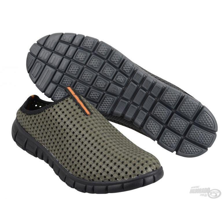 PROLOGIC Bank Slippers cipő 45