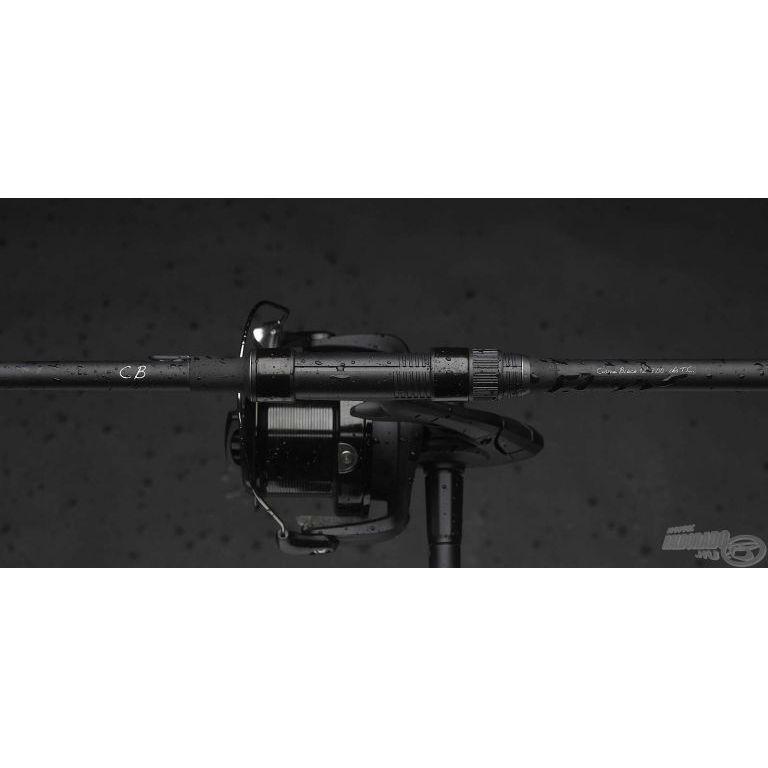 PROLOGIC Custom Black Spod 360 5 Lbs 2 részes