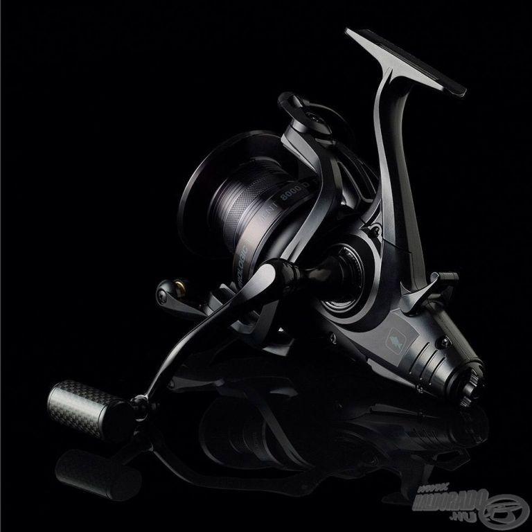 PROLOGIC Element XD 8000 BF