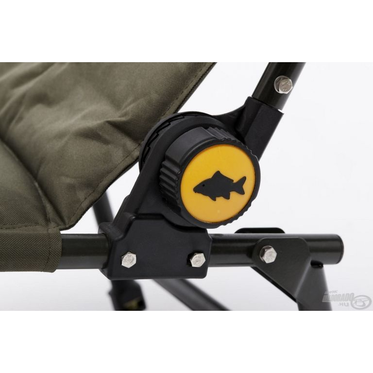 PROLOGIC Inspire Lite-Pro Fotel