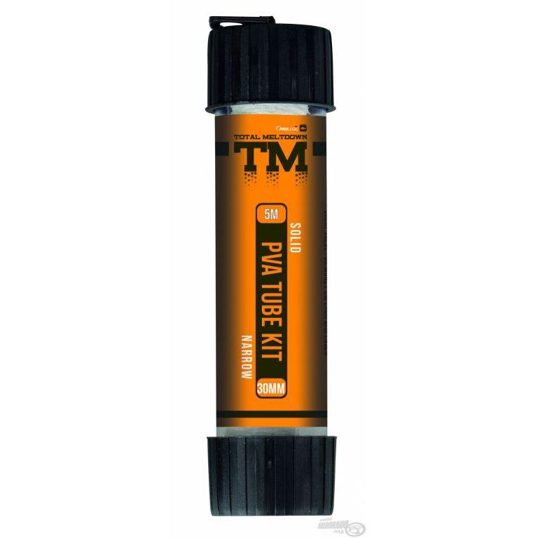 PROLOGIC TM PVA Solid Kit 5 m 65 mm