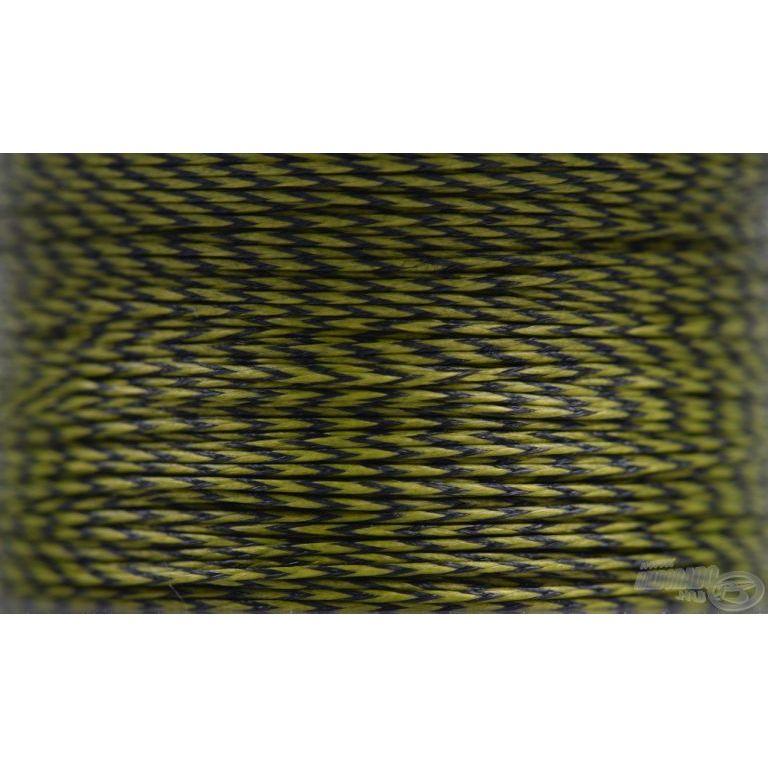 PROLOGIC Viper Ultrasoft 15 m - 25 Lbs