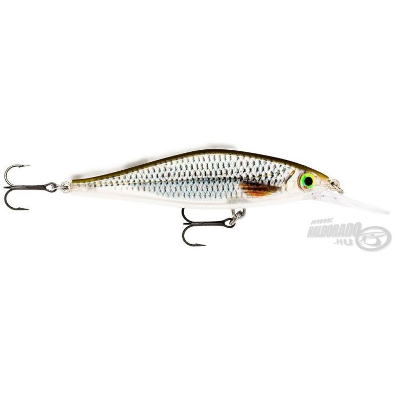 Rapala Shadow Rap Shad Deep SDRSD09 ROL