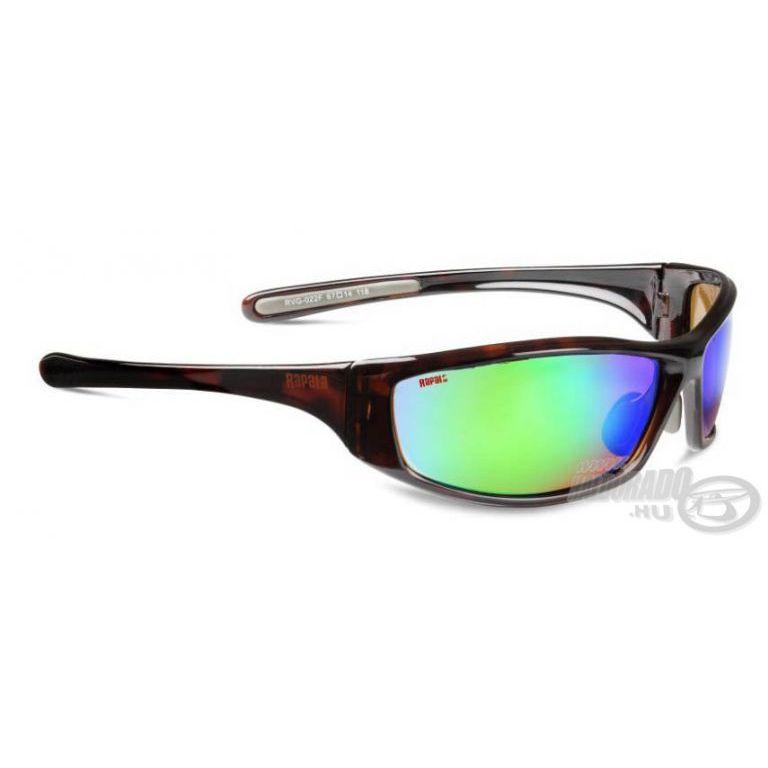 Rapala Sportsman's 022F napszemüveg