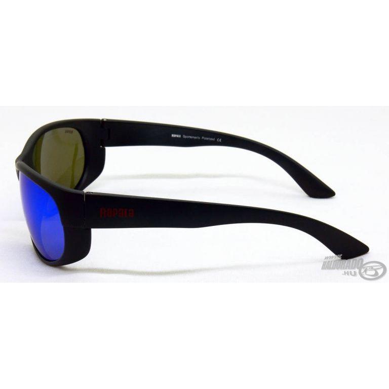 Rapala Sportsmans 214M napszemüveg